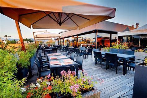 la terrazza arezzo pizzeria dolci e piatti tipici romeni foto di