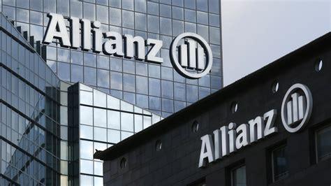 allianz si鑒e social allianz e impact hub lan 231 am programa de acelera 231 227 o social