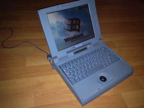 Gamepad Getar Transparan R One nec versa s3200 manual