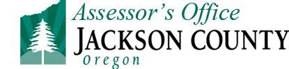Jackson County Oregon Records Assessor Jackson County Oregon Gt Home