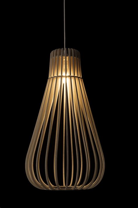wood lantern pendant light wood pendant light fixtures