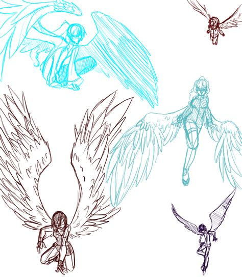 Anime Poses by Angelic Poses Anime Poses
