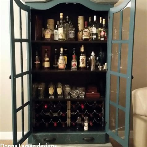 Pantry Liquor by 17 Best Images About Bar Accessories On Rome