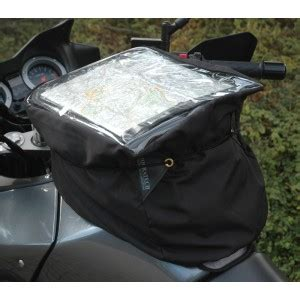 Backpack Gs 9279 tankrucksack ambato f 252 r die bmw r1200gs lc bmw