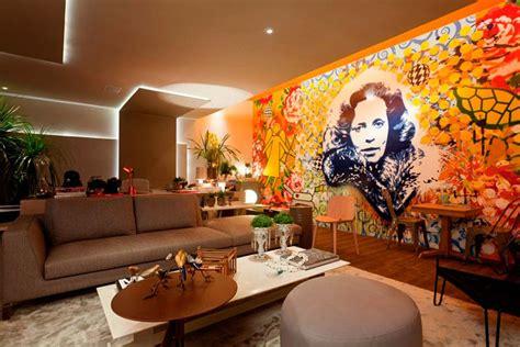 Interior Home Design Living Room grafite na decora 231 227 o dicas e inspira 231 245 es em 16 imagens