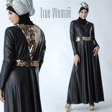 Baju Atasan Jumbo Ready Stock baju atasan muslim kancing depan baju muslim gamis modern gamis muslimah cantik dan murah