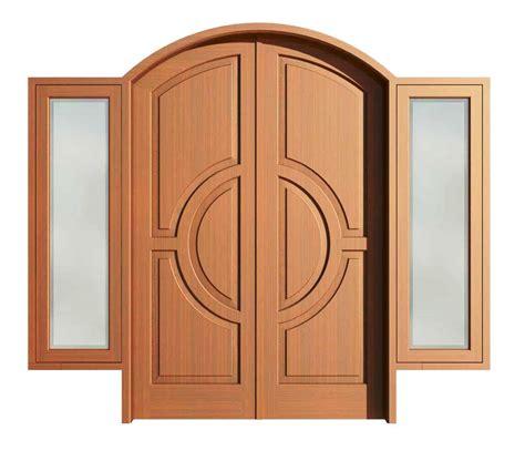 Belleza 2 Dua Pintu gambar contoh pintu rumah dan 15 model pintu dua minimalis terbaik 2017 21rest 21rest