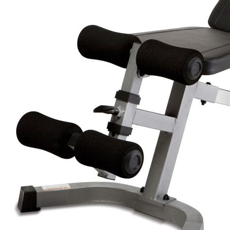 marcy weight bench academy marcy weight bench academy