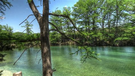Cabins Near Frio River by Frio River Casa Cabins Vacation Rentals In Concan