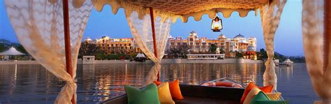 honeymoon vacations rajasthan india honeymoon in india wedding in rajasthan royal wedding places in rajasthan