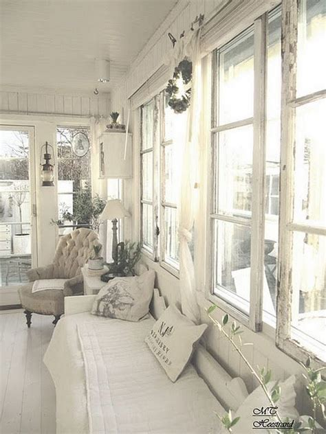 trendy living room ideas romantic shabby chic living room ideas