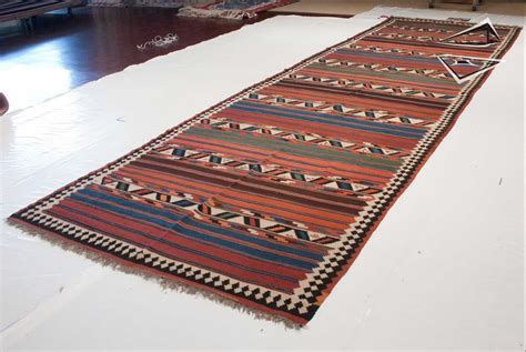 Kilim Runner Rugs Kilim Carpet Runners Carpet Vidalondon