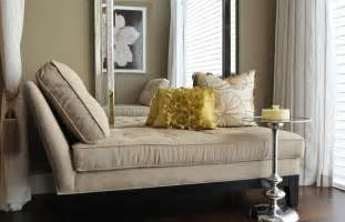chaise lounge contemporary bedroom orlando by