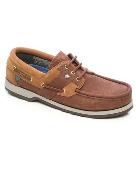 dubarry deck shoes clipper