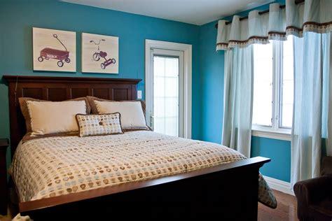 jack and jill bedrooms baby nursery ideas kids designer rooms children design