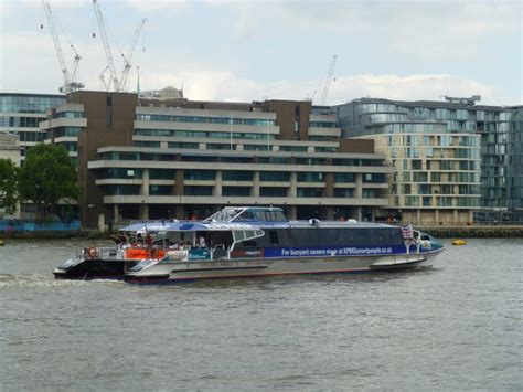 Thames Clipper Reviews | london mbna thames clippers reviews family deals