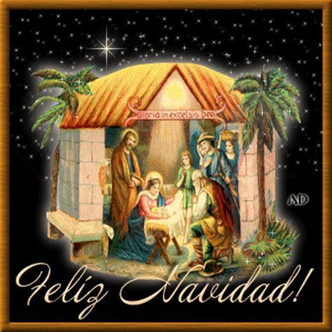 imagenes feliz navidad pesebre sgblogosfera amigos de jes 250 s s 205 mbolos y signos navide 209 os
