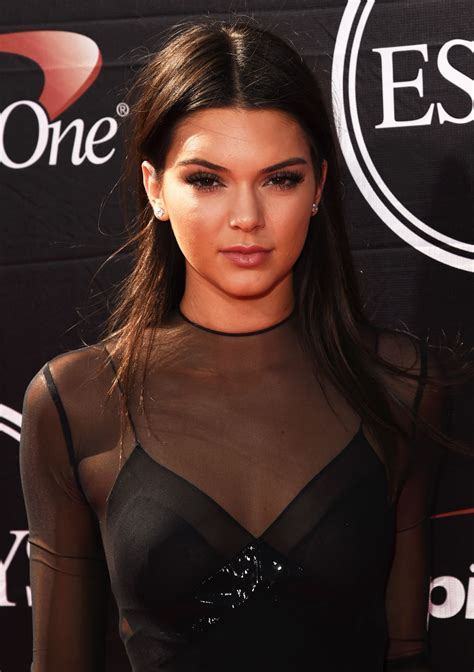 kendall jenner archives page 14 kendall jenner archives page 28 of 72 hawtcelebs