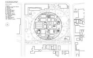 Sendai Mediatheque Floor Plans 1000 images about technical drawings on pinterest