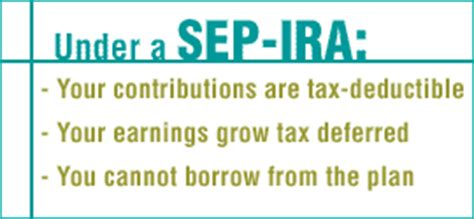 small business retirement plans simple ira sep ira qrp sep ira retirement plan for the small biz feb 11 2000