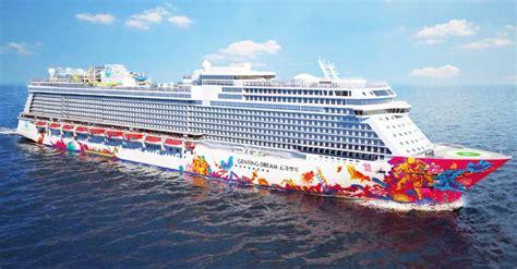 cruises hong kong to singapore dream cruise packages book singapore hong kong dream