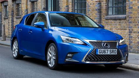 lexus hybrid 2017 lexus ct hybrid 2017 uk wallpapers and hd images car pixel