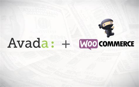 avada theme news ticker making the most of woocommerce with avada