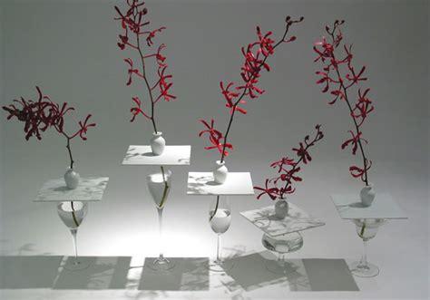 vasi fiori vasi d autunno livingcorriere