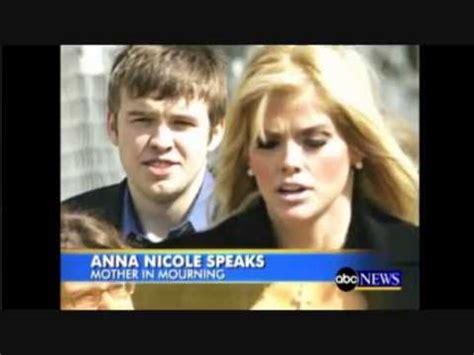 Nicoles Drunken Last Days by Smith Breaks Silence Smith In