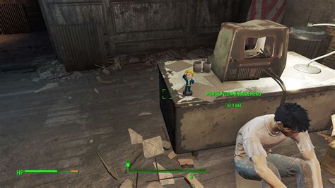 bobblehead quest fallout 4 fallout 4 bobblehead locations visual guide vg247