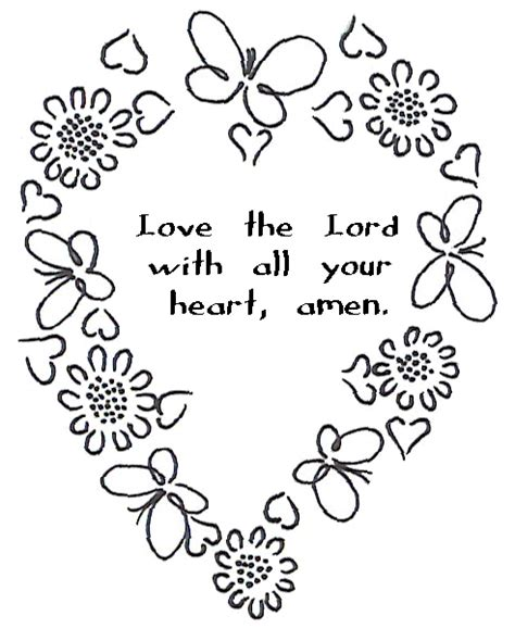 free christian clipart clipart christian clipart by kathy rice grim images 17