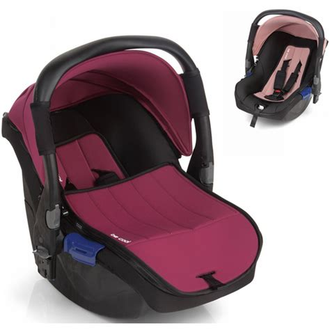 lie flat car seat compatible with bugaboo becool lie flat car seat carrycot