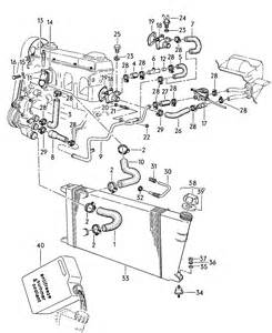 vw routan engine vw free engine image for user manual