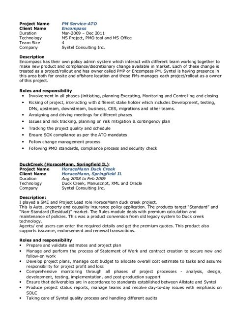Resume Company Changed Names by Resume Company Name Change Resume Ideas