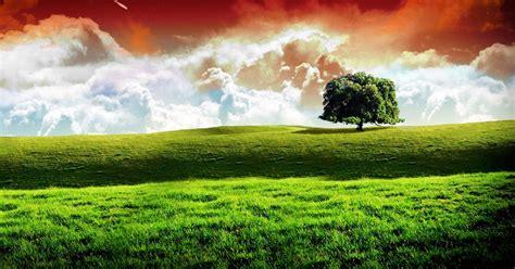 wallpaper full hd bhakti wallpaper bhakti download hd wallon