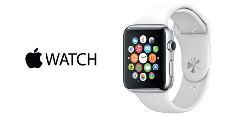 apple watch best buy s apple black friday sale knocks 50 100 off