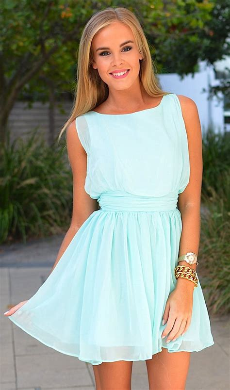 light pink flowy dress 51 best images about mint pink and gold quinceanera on
