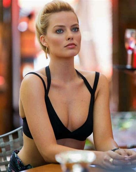 sexiest actresses under 30 2018 top 15 hottest actresses under 30 ritely