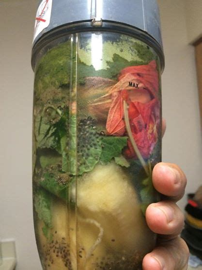 Detox Pineal Gland Borax by Recipes Are You Ready For A Change