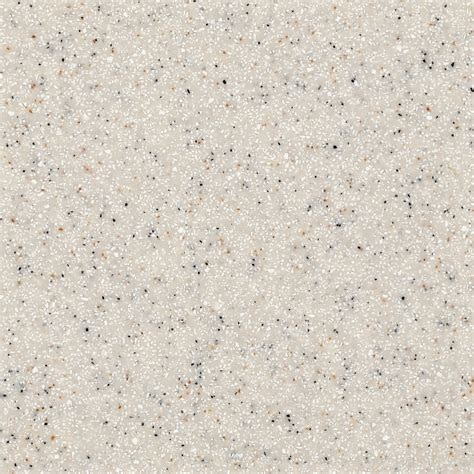 Formica Solid Surface Formica 174 Solid Surfacing Mirage