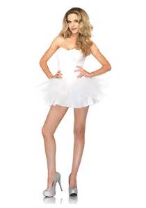 white dress halloween costume white tutu for women white tutu dress