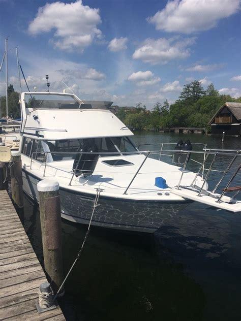 bayliner boats sale bayliner boats for sale in germany boats