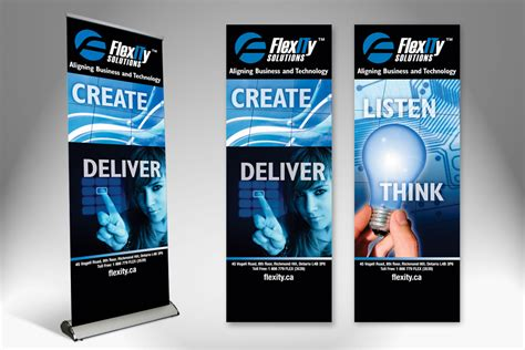 trade show displays exhibit design trade show services newmarket toronto sarnia port huron