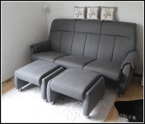 3 Sitzer Sofa Ikea by 3 Sitzer Sofa Ikea Sofas House Und Dekor Galerie