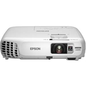 Jual Projector Epson Eb X300 epson eb x18 projector discontinued