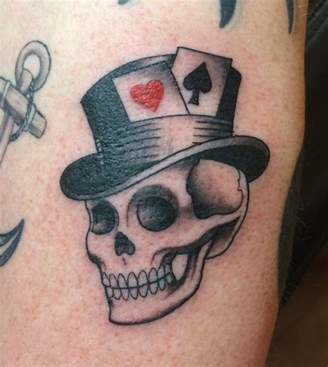 top hat tattoo 17 best images about tattoos on watercolors