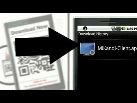 mikandi app store apk how to install the mikandi app store on android how to save money and do it yourself