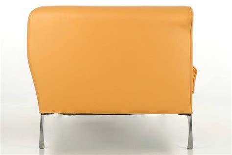 furniture designers 21st century furniture designers 21st century 28 images furniture