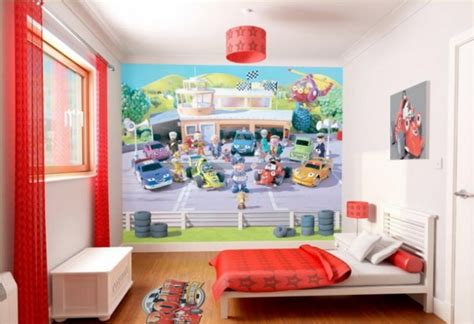 Wallpaper Kids Bedrooms Lego Wallpaper For Kids Room Wallpapersafari