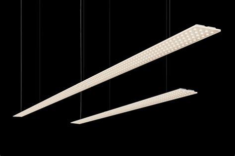 luminaire leds modul l 196 l 112 led luminaire system nimbus